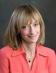Dr. Lynn Hamerling, Therapist, Washington DC